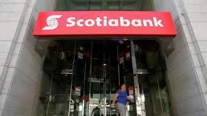 BBVA Bancomer Les Quedó Chido El