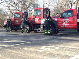 773) 681-9670 Chicago Towing | A Local Chicago Towing Company ... Chicago Fire Department Wikiwand Chicago Garbage Truck Garbageboy12 Flickr 2016 Auto Show Wrap Up Firecakes Donuts Launches Food Truck In Me Bulls Skin Kenworth T680 American Simulator Mod Apparently This Is Protocol When The Your Catches El Jefe Food Usa Architecture Arty Eyeem 3 Cfd Youtube Dept 81 Gta5modscom Filefedex Iljpg Wikimedia Commons