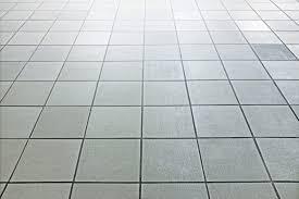 Choosing Right Vinyl Floor Tile Home Based Carpet And Flooring