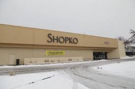 4 More Shopko Stores In Northern Utah To Close, Including Those In ... Double Bean Bag Chair Limetenniscom Awesome Big Joe Brio Gallery Best Image Engine Giveachanceus Manitowoc Shopko Closing Employee Customers Say It Will Be A Loss Bankrupt To Close Kennewick Prosser Stores Tricity Herald Updated Twin Falls Location Among More Idaho Delta Children Chloe Swivel Glider Reviews Wayfair Shark Bean Bag Chair For Sale Handmade Kids Christmas Project 3 The Tidbits Appleton Neenah Area Store Closures Named After Bankruptcy