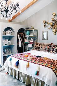 Gypsy Home Decor Ideas by Bedding Set Wonderful Bohemian Gypsy Bedding Twin Cotton Duvet