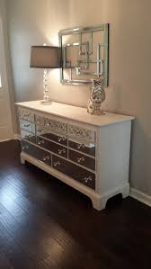 121 best Mirrored Dresser images on Pinterest