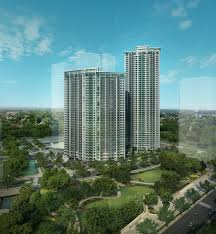 100 Condo Newsletter Ideas High Park Alveo PreSelling For Sale In Quezon City