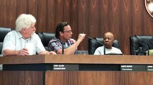 Halloween City Dalton Ga by City Council Discussion On Economic Development Ga Fl News