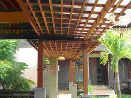 Modern Architectural Design House Designs Throughout Osler With ... Balinese Roof Design Bali One An Elite Haven Modern Architecture House On Ideas With Houses South Africa Prefab Style Two Storey Kaf Mobile Homes 91 Youtube Designs Home And Interior Decorating Emejing Contemporary Chris Vandyke My Tropical House In Bogor Decore Pinterest Perth Bedroom Plan Amazing Best Villa In Overlapping Functional Spaces