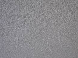 Do Popcorn Ceilings Contain Asbestos by Popcorn Ceiling With Glitter Asbestos