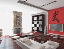 Home Decor : Simple Cheap Oriental Home Decor Home Design Planning ... Contemporary Oriental Home With Grande Design House Walter Barda Design Bedroom Simple Wooden Decoration Ideas Outstanding Asian House Designs Fniture 52 Of Living Room Fniture Minimalist Download Interior Home Tercine Decorations Modern Decorating Chinese Best Stesyllabus Korean Bjhryzcom Stunning Tv Bathroom Decor Color Trends Living Cum Ding Asian Style