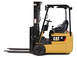 Forklift Trucks | Counterbalance Forklift Trucks - Permatt Forklift ... Kalmar To Deliver 18 Forklift Trucks Algerian Ports Kmarglobal Mitsubishi Forklift Trucks Uk License Lo And Lf Tickets Elevated Traing Wz Enterprise Middlesbrough Advanced Material Handling Crown Forklifts New Zealand Lift Cat Electric Cat Impact G Series 510t Ic Truck Internal Combustion Linde E16c33502 Newcastle Permatt 8 Points You Should Consider Before Purchasing Used Market Outlook Growth Trends Forecast
