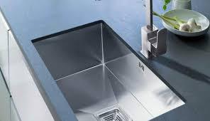 Domsjo Single Sink Unit by Sink Single Bowl Kitchen Sink Undermount Farmhouse Sink Small