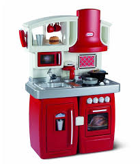 Wayfair Play Kitchen Sets by 45 Best Super Awesome Kids Toys Images On Pinterest Kids Toys