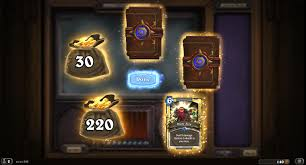 post your 12 win arena decks here
