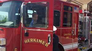 Herkimer Fire Department Receives Grant | The Valley Side Fire Trucks Corbitt Preservation Association Bulldog Extreme 4x4 Firetruck 2016 Youtube Slough Uk 20th Oct 2017 A Fire Engine And Crew Are Keeping A This Is How We Roll Fire Truck Pull Grand Haven Township Considers Millage For New Truck Mlivecom Northwest Wildfires Or Wa Sitreps Monday July 13 2015 Truck Kids Bed Room Interior Doors Online Design Schools Mn Photos Isaac Ruto Buys Ugly Pick Up Launches Them As Bomet Letter Duplication Of Services Brings Cost To Saanich News