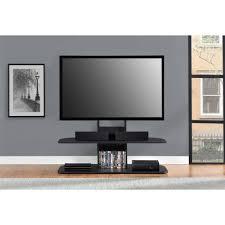 Ameriwood Media Dresser 37 Inch by Tv Stands Tv Stand For Bedroom Ideas Living Room Best Old Stands