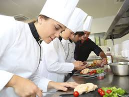 apprenti cuisine école hôtelière avignon apprentissage