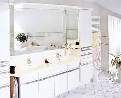 badezimmer lichtdurchflutet tischlerei bartholl in bad