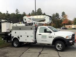 About Us » James A Kiley, Co Sayreville Nj June 15 2018 Workers Repair Telecommunication Used Bucket Trucks For Sale Utility Truck Equipment Inc 2011 Ford F550 Sd Bucket Boom Truck For Sale 11068 Typtries Sign Digital Small Business Branding Signs Wraps 3 Escort Support Services Versabucket Llc Bucy Electric Commercial Servicebucy Freightliner M2 106 Specifications Service Cadian Vehicle Maintenance Ltd Opening Hours 118 Manville Rd Pumping Unit Production Downhole