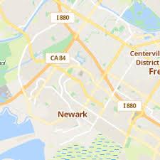 Newark Garage Sales Yard Sales & Estate Sales by Map