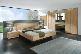 20 schlafzimmer komplett günstig holz images otro estilo