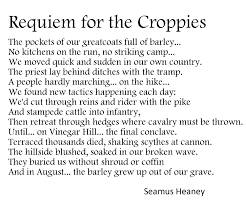 Professional University Essay Proofreading Websites For University ... Literature Bookish Nature Seamus Heaney Essay S Poetry Mr Hutton English American History X Racism Women In The 1900s Century Example Thesis Cover Letter Examples Of Statements Follower Poem By Seamus Heaney Hunter The Forge Annotation Youtube What Is Poem Analysis A Retail Life After Mfa April 2013 Poetry Page 18 Biblioklept Early Purges Friendship Elf