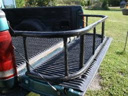 Bed Extender F150 by Ford F150 Bed Extender Buy Or Sell Other Auto Parts U0026 Tires In