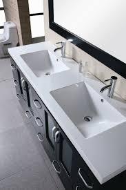 Wayfair Bathroom Vanities Canada by 49 Best Bathroom Images On Pinterest Casement Windows Windows