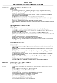Service Representative Resume Samples | Velvet Jobs Resume Genius Theresumegenius Twitter Badass Resume By Rjace My So Its Immediately Visually 25 Inspirational Curriculum Vitae Ctribution To Society Letter Retail Sales Associate Sample Writing Tips Coaching Ged On Prutselhuisnl Close The Deal And Get A Job Offer With These Writing Tips App Examples Template Internship Samples Guide