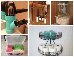 10 praktische badezimmer hacks nettetipps de