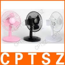 Oscillating Usb Desk Fan by Buy Desk Oscillating Usb Mini Fan In Cheap Price On M Alibaba Com