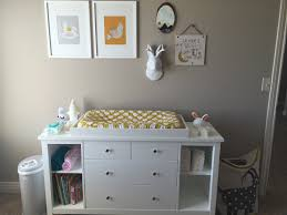 Pottery Barn Kids - Tatum Crib? — The Bump Nursery Fniture Collections Baby Pottery Barn Kids Blankets Swaddlings Cribs Made In As Well Creations Angelina Collection Convertible Crib Nurserybaby White Dresser Chaing Table Black Combo Ccinelleshowcom Weathered Elite 4 1 And Changer Pottery Barn Babies And Design Inspiration Larkin 4in1 With Water Base Finish Our Little Girls Atlanta Georgia Wedding Photographer Guardrail