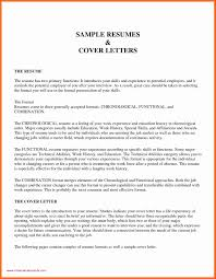 Social Work Resume Examples New Social Work Resume Examples ... Cover Letter Social Work Examples Worker Resume Rumes Samples Professional Resume Template Luxury Social Rsum New How To Write A Perfect Included Service Aged Services Worker Magdaleneprojectorg Skills 25 Fresh Image Of Templates News For Sample Format It Valid