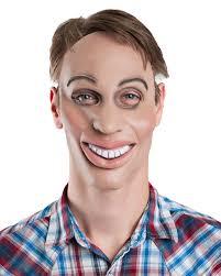 The Purge Halloween Mask by Funny Halloween Masks Costume Masks Brandsonsale Com