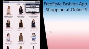 FreeStyle Fashion App: Shopping At Online Stores (plus Coupon Codes) IPhone  & IPad Review Vip Zappos Coupon Code South Valley Gym Mindberry Coupon I Dont Have One How A Tiny Box At Discount For 6pm Com Free Applebees Printable Coupons Zappos Code 2013 Eyeconic Promo Codes August 2019 Findercom Tops Pizza Discount American Eagle Gift Card Check Balance Chic Nov Digibless Zapposcom 2016 Coupons Codes 50 And 30 Vip Bobby Lupos December By Lara Caleb Issuu Keurig Coffee Maker 2018 May