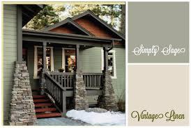 100 Contemporary House Siding Exterior Paint Colors Design Software Simplysage