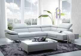 Sofa : Gray L Shaped Couch With Three Seat Plus Storage Under The ... Fniture Inspiring Sectional Couches For Your Living Room Ashley Couch Covers Slipcovers Sofa Sale To Fit U Shaped Home Decor Sofas Amazing Black Pottery Barn L Bedroom Design Outstanding Decoration Using Decidyncom Page 33 Contemporary With Mirrored Vanity Sofa Gray With Three Seat Plus Storage Under The Classic And Traditional Style Velvet Ikea Ektorp Pretty Slipcovered Comfy