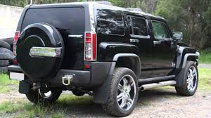 100 Hummer H3 Truck For Sale Pictures Cars Models 2016 Cars 2017 New Cars Models