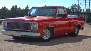 1975 Chevy C10 Pro Street Truck At Work | Our Blown & Carbed '75 Pro ... 1975 Chevrolet Chevy Blazer Jimmy 4x4 Monster Truck Lifted Winch Bumpers Scottsdale Pickup 34 Ton Wwmsohiocom Andy C10 Pro Street Her Best Side Ideas Pinterest Cold Start C30 Dump Youtube K10 Truck Restoration Cclusion Dannix Mackenzie987 Silverado 1500 Regular Cab Specs Photos K20 Connors Motorcar Company Parts Save Our Oceans C Homegrown Shortbed