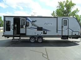 Muskegon RV In MI | Travel Trailers, 5th Wheels, Toy Haulers Prime Time Crusader Radiance Winnebago More For Sale In Michigan Slide In Truck Campers For Alaskan Hallmark Camper Craigslist Popup Palomino Rv Manufacturer Of Quality Rvs Since 1968 Travel Lite Super Store Access 1969 C30 Custom Youtube Small Trailer Lil Snoozy Used Oregon 2005 Other Package Deal Coldwater Mi