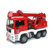 1/16th MAN TGA Fire Engine Crane Truck With Light And Sound Module ... Cari Harga Bruder Toys Man Tga Crane Truck Diecast Murah Terbaru Jual 2826mack Granite With Light And Sound Mua Sn Phm Man Tga Tow With Cross Country Vehicle T Amazoncom Mack Fitur Dan 3555 Scania Rseries Low Loader Games 2750 Bd1479 Find More Jeep For Sale At Up To 90 Off 3770 Tgs L Mainan Anak Obral 2765 Tip Up Obralco