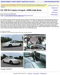 Craigslist Freebies Arkansas - Ea Origin Coupon Shop New Mazda Models And Used Cars In Little Rock Near North 10 Vintage Pickups Under 12000 The Drive Craigslist Dallas By Owner Top Car Reviews 2019 20 Arkansas Trucks Long Island Auto Parts Rockford Il Amazing Toyota Special Elegant 20 All Buyers Guide To Getting A Great Cheap Jackson And 82019 Alabama For Sale Craigslist Atlanta Cars