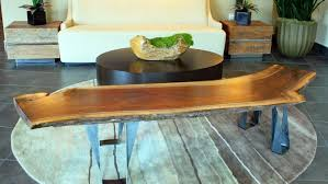 Most Profitable Woodworking Projects To Build And Sell Easy Small Wood Creative Ideas With Best Wooden