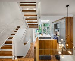 100 Downslope House Designs Park Slope Townhouse Floor Transformation Suits A Modern Family