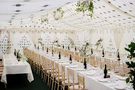 Outdoor Party Tips Arabian Tent Company Ideas 7 For A Successful Event By The Out Door