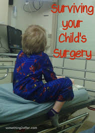 142 best Children s mercy Kansas City is my hospital images on
