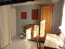 location chambre nancy chambre lumineuse calme et conviviale location chambres nancy
