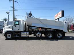 2013 MACK CXU613 For Sale – Used Semi Trucks @ Arrow Truck Sales Arrow Truck Sales Truckdomeus Women In Trucking Association Announces New Partnership With Vikas Gupta 1999 Sterling A9513 For Sale By Newark Heavy Bbb Reason Ratings Dallas Tx Locations Best Resource Truck Sales Get You A From There First Youtube Competitors Revenue And Employees Owler Company Arrowtrucksales Twitter Pladelphia Pa Commercial In Philly