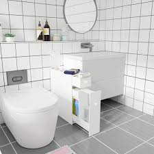 Modern Small Bathroom Designs 2014 Amazing Bedroom Living