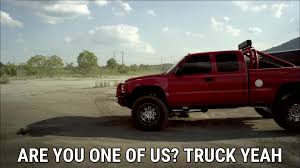 Truck Yeah Lyrics Tim McGraw Song In Images Pickup Truck Lyrics Kings Of Leon Ford F150 Reviews Research New Used Models Motor Trend Trucks Suvs Crossovers Vans 2018 Gmc Lineup Drive Your Red White Pinkslip Blues Hank Williams Jr Rodney Carrington Getting Married To My Pick Up Video Taylor Swift Picture Burn Youtube Song Unique Novelty Life Sucks Then You Die The Joe Diffie Man Music 2019 Ram 1500 Etorque First Drive The Silent Assin Pickup Trucks In Country 052014 Overthking It Two Lemon Demon