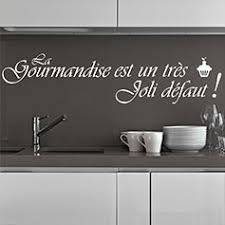 stickers citations cuisine stickers protection cuisine stickers de cuisine cool stickers