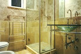 badezimmer fliesen gold pietra di gerusalemme