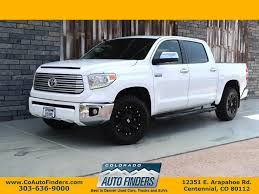 Used Cars For Sale Centennial CO 80112 Colorado Auto Finders Used Cars For Sale Ctennial Co 80112 Colorado Auto Finders 2012 Premier Trucks Vehicles Near Lumberton 2018 Chevrolet Lt For 1gcgtcen4j1124280 Vintage Ford Truck Pickups Searcy Ar Covert Best Dealership In Austin New F150 Explorer Seymour In 50 And Vs Merrville Pickup Beds Tailgates Takeoff Sacramento The Ten Offroad Explorations F350 In Springs On Co Rhpheofloradospringscom X Denver Family